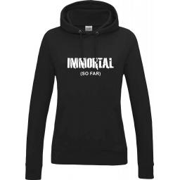 immortal-so-far--[5]-20698-p.jpg