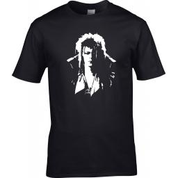 labyrinth-the-goblin-king-colour-black-only-size-xxl-mens-48-50-chest-ladies-size-18-20-20553-p.jpg