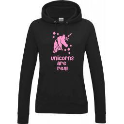 unicorns-are-real-[5]-20274-p.jpg