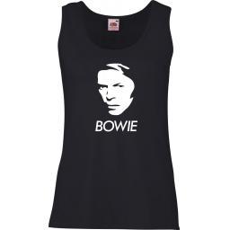 bowie-design-one-colour-black-only-size-xxl-mens-48-50-chest-ladies-size-18-20-[3]-20529-p.jpg