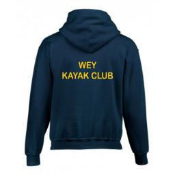 wey-kayak-child-hoodie-gd57b-colour-navy-colour-size-xl-12-13yrs-[2]-17141-p.jpg