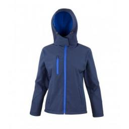 wey-kayak-ladies-soft-shell-jacket-rs230f-colour-navy-royal-colour-size-xxl-size-18-[2]-17156-p.jpg