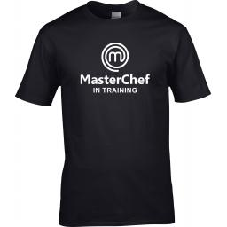 masterchef-in-training-20268-p.jpg