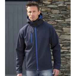 wey-kayak-mens-soft-shell-jacket-rs230m-colour-navy-royal-colour-size-large-42-44-17144-p.jpg