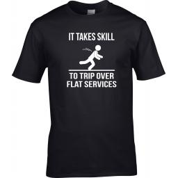 it-takes-skill-to-trip-over-flat-services-20238-p.jpg
