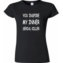 you-inspire-my-inner-serial-killer-[2]-20692-p.jpg