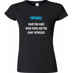 patience-what-you-have-when-there-are-too-many-witnesses-[2]-20316-p.jpg