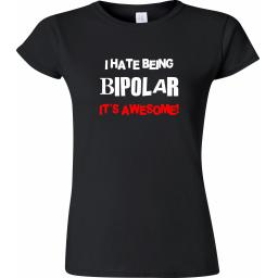 i-hate-being-bipolar-it-s-awesome--[2]-20797-p.jpg