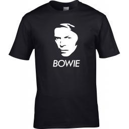 bowie-design-one-colour-black-only-size-xxl-mens-48-50-chest-ladies-size-18-20-20529-p.jpg