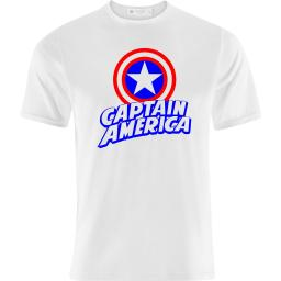 captain-america-t-shirt-colour-white-only-colour-size-5-6-years-20647-p.jpg