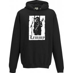 lemmy-design-two-[4]-20590-1-p.jpg