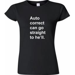 auto-correct-can-go-straight-to-he-ll-[2]-20304-p.jpg