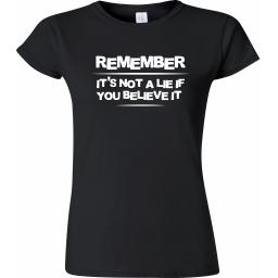 remember-it-s-not-a-lie-if-you-believe-it-[2]-19979-p.jpg
