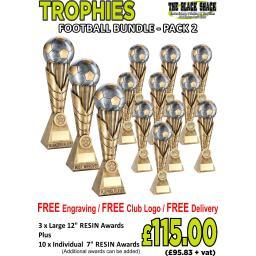 football-trophy-pack-2-21492-p.jpg