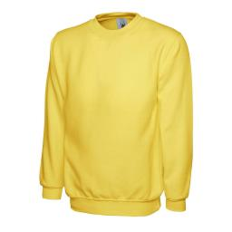 uneek-uc203-classic-sweatshirt-with-free-logo-21201-2-p.jpg