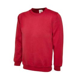 uneek-uc201-premium-sweatshirt-with-free-logo-21235-p.jpg