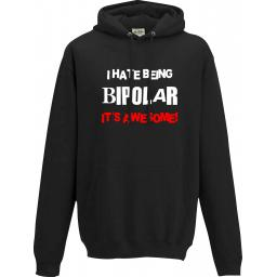 i-hate-being-bipolar-it-s-awesome--[4]-20797-p.jpg