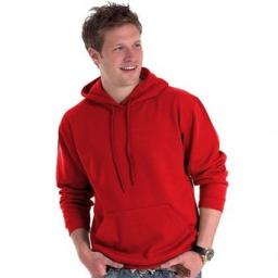 denmead-striders-uc502-adult-hooded-sweat-colour-red-size-xs-12591-p.jpg
