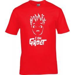 superman-t-shirt-[2]-20615-p.jpg