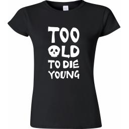 too-old-to-die-young-[2]-20112-p.jpg