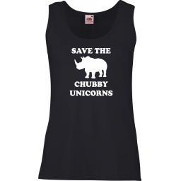 save-the-chubby-unicorns-[3]-20791-p.jpg