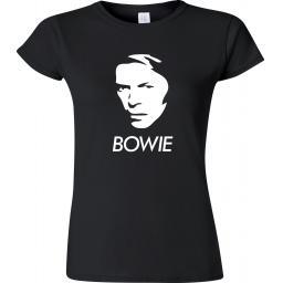 bowie-design-one-colour-black-only-size-xxl-mens-48-50-chest-ladies-size-18-20-[2]-20529-p.jpg