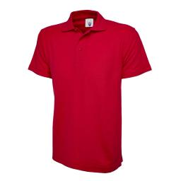 uneek-uc124-olympic-polo-shirt-with-free-logo-colour-white-21118-p.jpg