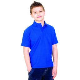 europa-club-uc103-childs-polo-shirt-10558-p.jpg