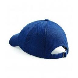 europa-club-bb58-baseball-cap-[2]-21915-1-p.jpg