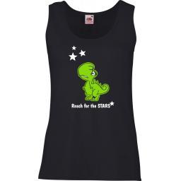 t-rex-reach-for-the-stars-[3]-20148-p.jpg