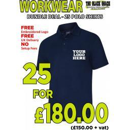 workwear-bundle-25-x-uc101-classic-polo-shirts-20873-p.jpg