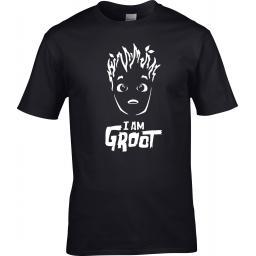 superman-t-shirt-colour-black-colour-size-5-6-years-20617-p.jpg