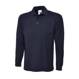 uneek-uc113-long-sleeve-polo-shirt-with-free-logo-21168-1-p.jpg
