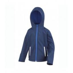 wey-kayak-child-soft-shell-jacket-r224b-colour-navy-royal-colour-size-13-14-yrs-[2]-17162-p.jpg