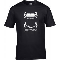 friend-best-friend-20340-p.jpg