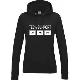 tech-support-ctrl-alt-del-[5]-19913-p.jpg