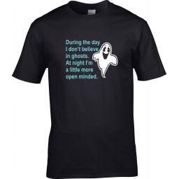 during-the-day-i-don-t-believe-in-ghosts.-at-night-i-m-a-little-more-open-minded-20840-p.jpg