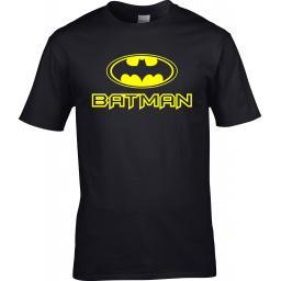 batman-t-shirt-colour-black-only-colour-size-5-6-years-20641-p.jpg