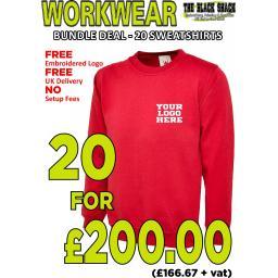 workwear-bundle-20-x-uc203-classic-sweatshirts-20874-p.jpg