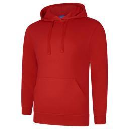 uneek-uc509-deluxe-hooded-sweat-with-free-logo-21275-1-p.jpg