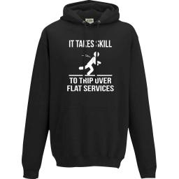 it-takes-skill-to-trip-over-flat-services-[4]-20238-p.jpg