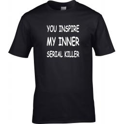 you-inspire-my-inner-serial-killer-20692-p.jpg