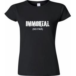 immortal-so-far--[2]-20698-p.jpg