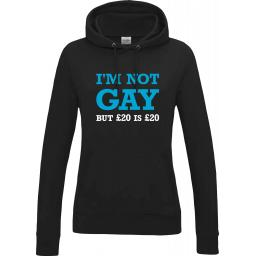 i-m-not-gay-but-20-is-20-[5]-20280-p.jpg