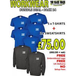 workwear-bundle-pack-14-21914-1-p.jpg