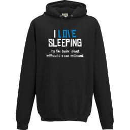 i-love-sleeping.-it-s-like-being-dead-without-the-commitment-[4]-20003-p.jpg