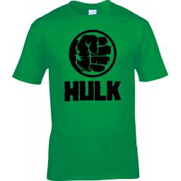 hulk-t-shirt-colour-green-only-colour-size-5-6-years-20629-p.jpg