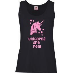 unicorns-are-real-[3]-20274-p.jpg