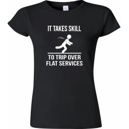 it-takes-skill-to-trip-over-flat-services-[2]-20238-p.jpg