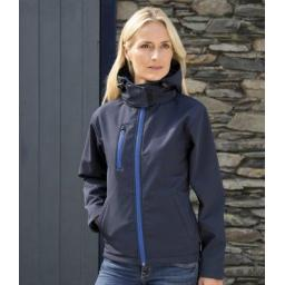 wey-kayak-ladies-soft-shell-jacket-rs230f-colour-navy-royal-colour-size-xxl-size-18-17156-p.jpg